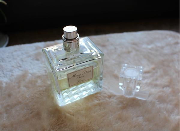 parfum auf rechnung bestellen auflistung aller shops. Black Bedroom Furniture Sets. Home Design Ideas