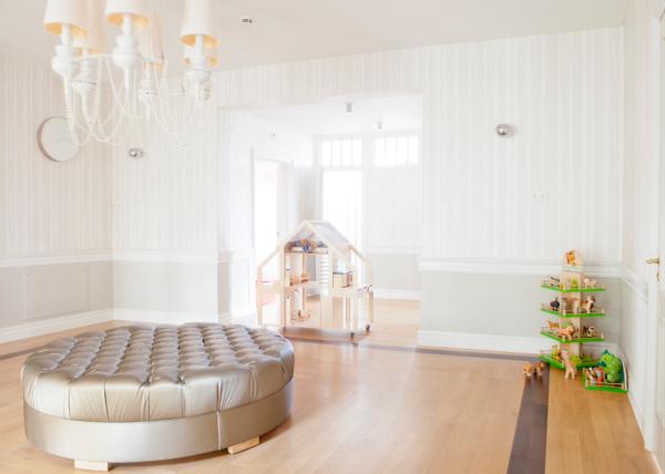 tapeten auf rechnung bestellen bersicht der top shops. Black Bedroom Furniture Sets. Home Design Ideas