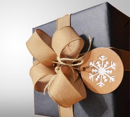 geschenke auf rechnung bestellen liste der besten shops. Black Bedroom Furniture Sets. Home Design Ideas
